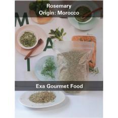 Rosemary Dry 100 gram