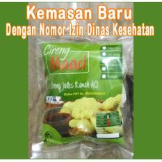 Beli Rujak Cireng Original Taste Cemilan Tanpa Pengawet 2Pcs Seken