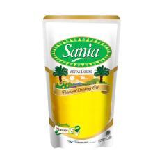 Sania Pouch 1 Liter