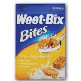 Beli Sanitarium Weet Bix Bites Crunch Honey 510Gram Online Murah