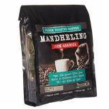 Review Sentra Kopi Mandheling Arabica Ground Coffee Bubuk Arabika 500 Gram Jawa Barat