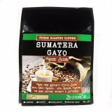 Toko Jual Sentra Kopi Sumatera Gayo House Blend Bubuk 500 Gram Arabica Robusta Blend Coffee