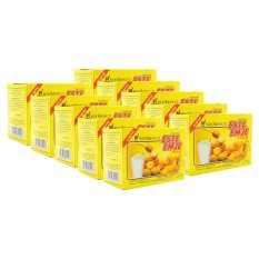 Beli Sidomuncul Este Emje Susu 10 Box Kuning Pake Kartu Kredit