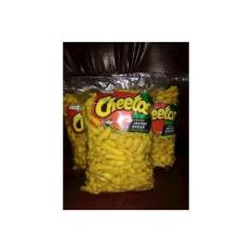 Snack Kiloan Cheetos By Indofood Rasa Jagung Bakar
