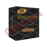 Soulmate Coffee 3 Sachet 25 Gram Bpom Ri Md 667009001195 Diskon Dki Jakarta