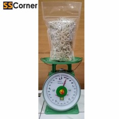 SS Corner Ikan Teri Medan - 250 gram
