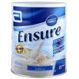 Jual Susu Ensure Vanila 1000 Gr Indonesia