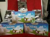 Review Susu Kambing Etawa Bubuk Power Goat Milk Multi Cav