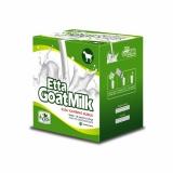 Beli Susu Kambing Hni Hpai Etta Goat Milk Nyicil
