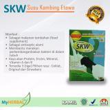 Susu Kambing Etawa Organik Skw 200Gr Original