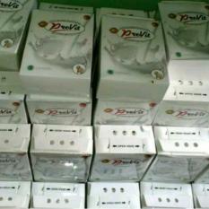 Spesifikasi Susu Kambing Etawa Royal Jelly Provit Susu Kambing Etawa Royal Jelly Provit Terbaru