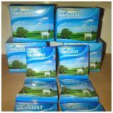 Harga Susu Kambing Etawa Sky Goat Rasa Original Paket 10 Boks Paket Susu Online