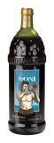 Harga Tahitian Noni Juice 1 Litre Lengkap