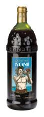 Jual Tahitian Noni Juice 1 Litre Tahitian Noni Asli