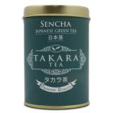 Spek Takara Tea Sencha