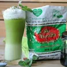 Beli Tea Thai Brand Number One Catramue Cicil