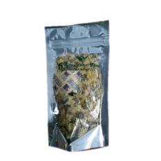Beli Teh 63 Crysant Flower Tea Cicilan