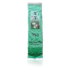 Spesifikasi Teh 63 Se Chi Chuen Oolong Tea Online