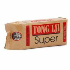 Teh Bubuk Tong Tji Super - Aroma Eksotis - 250gr
