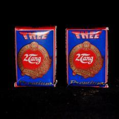 Beli Teh Cap 2 Tang Premium 10 Gram 50 Pcs Tea Asli