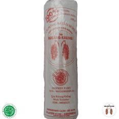 Tepung Bakso Super 250 gram