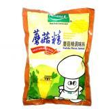 Beli Totole Kaldu Jamur 400Gr Kaldu Vegetarian Mokucing Mushroom Bouillon Bumbu Sate Thaican Totole Online