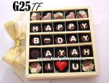 Toko Trulychoco Coklat Chocogift Ulang Tahun Ayah Online