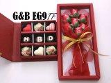 Dimana Beli Trulychoco Paket Chocogift And Bouquet Ulang Tahun Hbd Tutup Hardcover Warna Merah Trulychoco