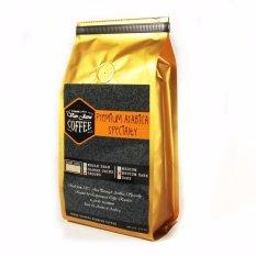 Beli Van Java Coffee Arabica Kopi Bubuk Premium Arabika 250 Gram Seken