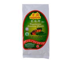 Diskon Vege Cook Vegetarian Seasoning Granula Non Msg Kaldu Bumbu Sayur 500 Gram Vege Food Banten