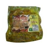Cuci Gudang Veggie Way Kalasan Ji Vegetarian 2 Pcs