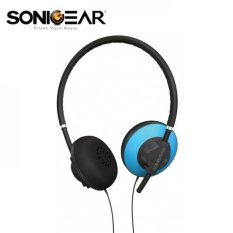Review Terbaik Sonic Gear Loop Iim Turquila