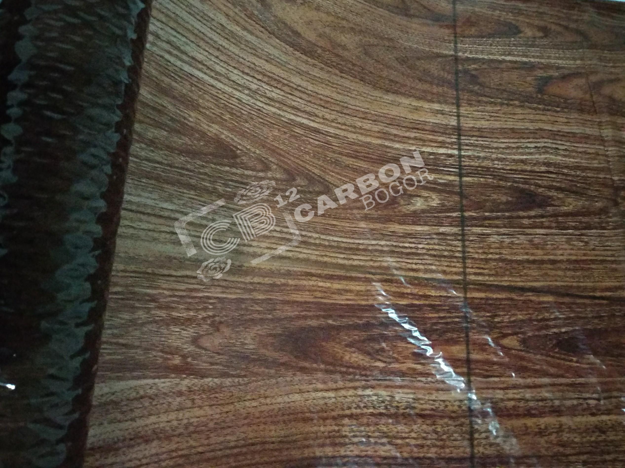 Wtp Water Transfer Printing Wood Motif Kayu 002 Carbon Hydrographic Karbon Celup 02cbr1212 Lazada Indonesia
