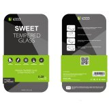 Harga Loca Sweet Tempered Glass 2 5D Iphone 5 5S Lengkap