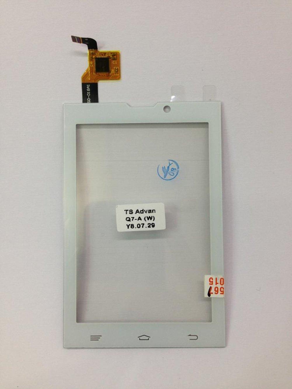 Touchscreen Advan Q7a ORIGINAL