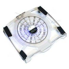 Votre Cooling Pad Big Fan 050 - Besar 14 Inc