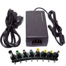 Review Fak Charger Notebook Universal Power 96 Watt Fak Di Di Yogyakarta
