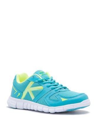 Sepatu Jogging Kasogi Larissa - Sepatu Jogging - Sepatu Olahraga - Sepatu  Wanita - Sepatu Lari a5b23f0f6b