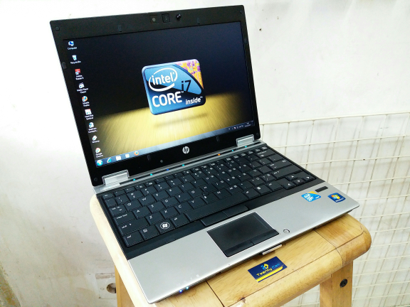 Laptop Hp Core I7 Ram 8gb Fast Operation Laptop Bekas I7 8gb 320gb Sedia Ram Pc Ddr3 8gb Ddr2 2gb Ddr1 16gb Rgb 4gb 8 Asus Acer Aspire 12gb