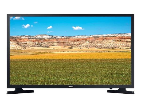 Samsung LED Smart TV HDTV Flat TV 32 inch model T4500 tahun 2020 GARANSI RESMI SEIN