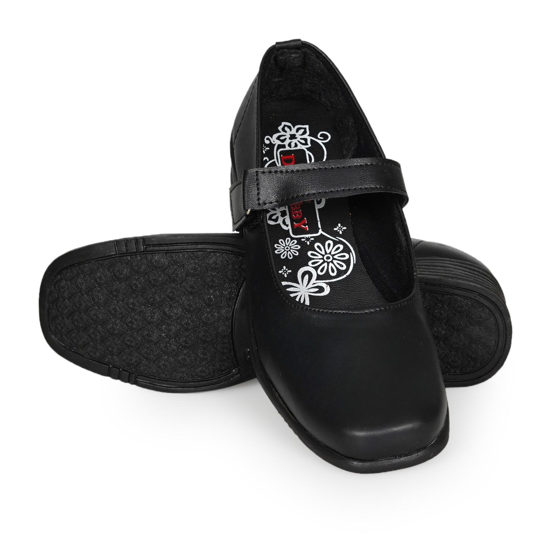 Bootax Shop Sepatu Selop Wanita Sepatu Selop Sepatu Wanita