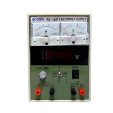 Promo Toko Cody Power Supply Cody 1501T