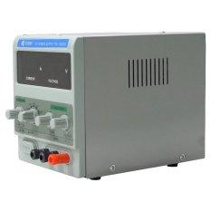 Spesifikasi Cody Power Supply Cody 1502D Lengkap