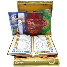 Beli Al Qur An Digital Pen Reader Online Terpercaya