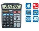 Review Joyko Calculator Cc 8 Di Dki Jakarta