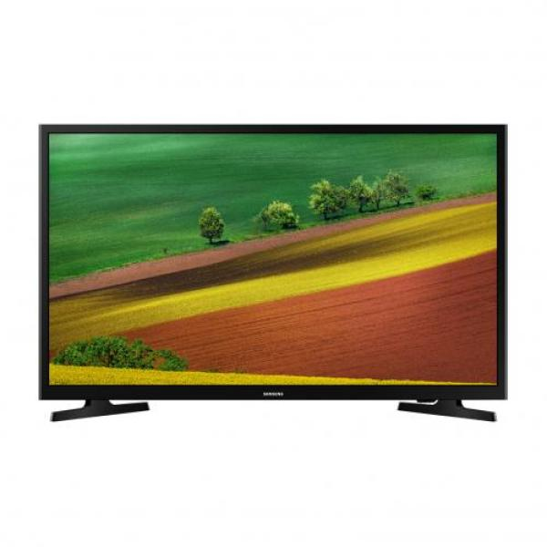 SAMSUNG LED TV 32 32N4003