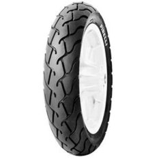 Review Toko Pirelli St 66 120 80 16Tl 60P St66 Online