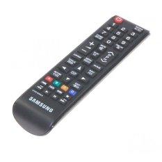 Samsung Remote TV LCD LED