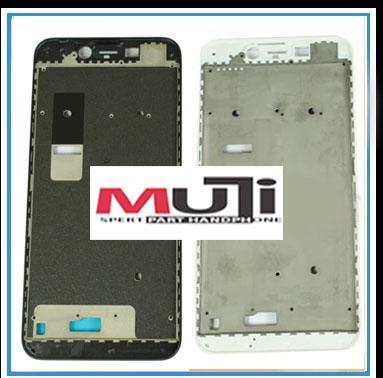 FRAME LCD / TATAKAN BEZEL / TULANG CASSING OPPO A71