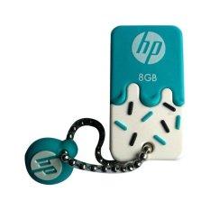 Beli Hp Flashdisk V178 8Gb Biru Pakai Kartu Kredit